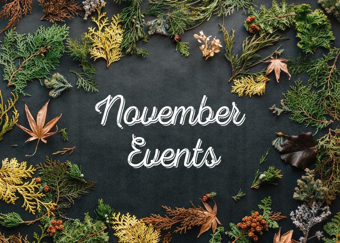 November-Events.jpg