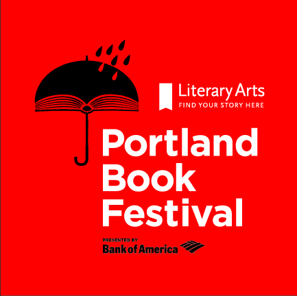 PDXBookFestival_logo_ALL-SIZES-FOR-MOCKup-03.jpg