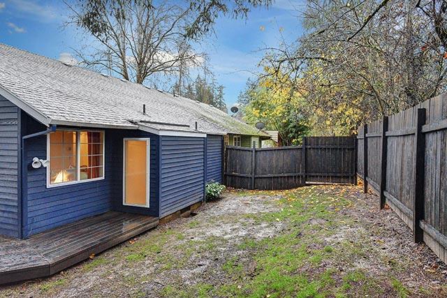 4905 SW 153rd Ave - Beaverton - 37.jpg