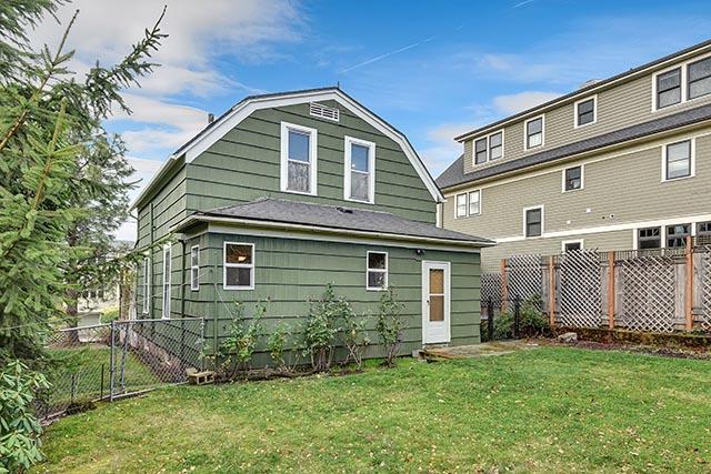 4336 NE 16th Ave - Portland- 37.jpg