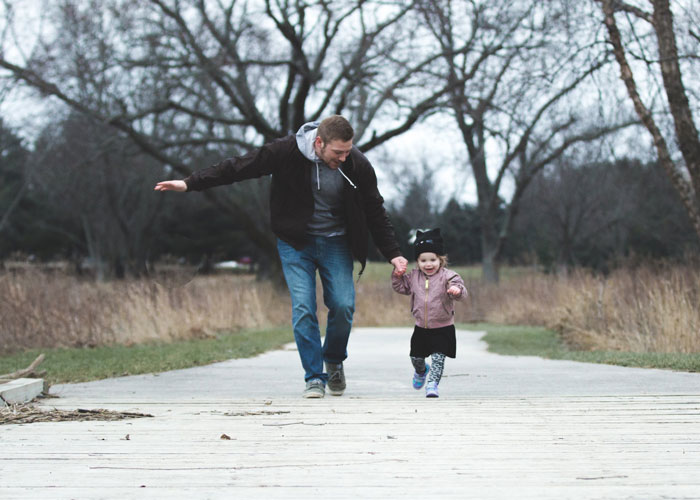 family-fun-in-winter.jpg