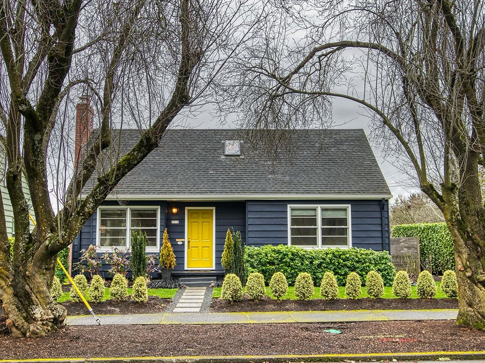 5710 N Delaware Ave Portland-PRINT-42.jpg