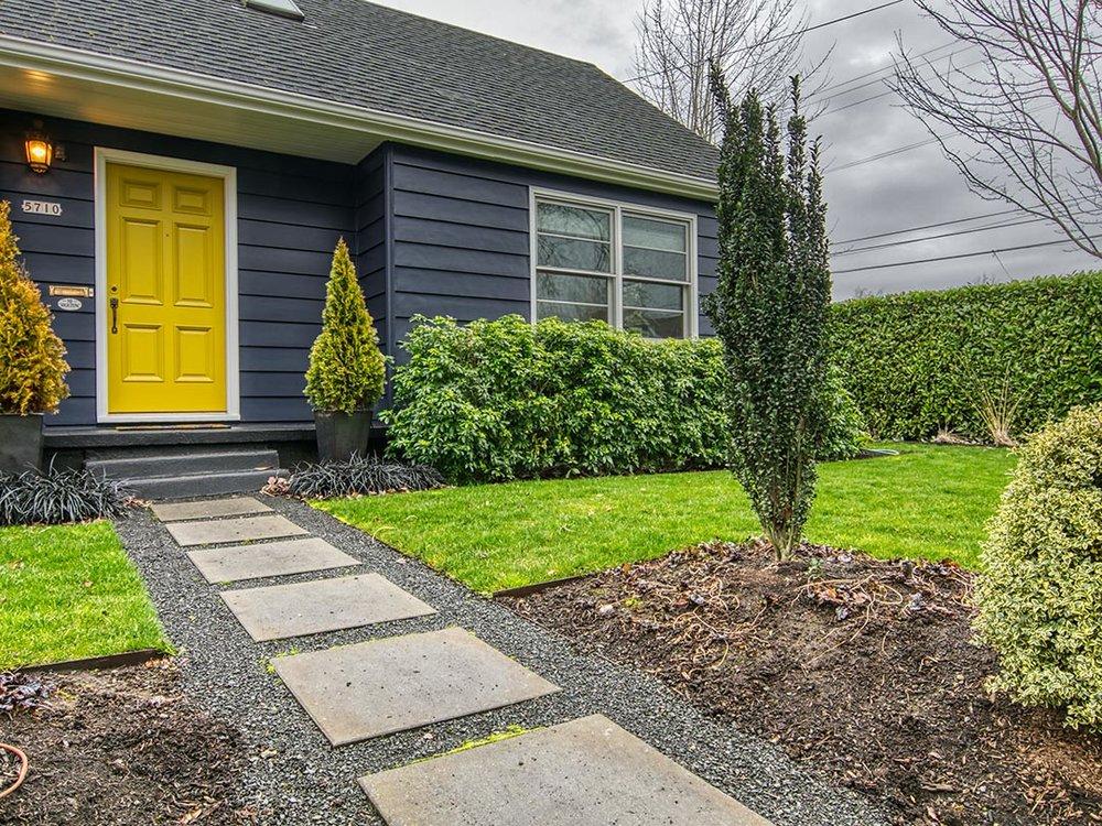5710 N Delaware Ave Portland-PRINT-44.jpg