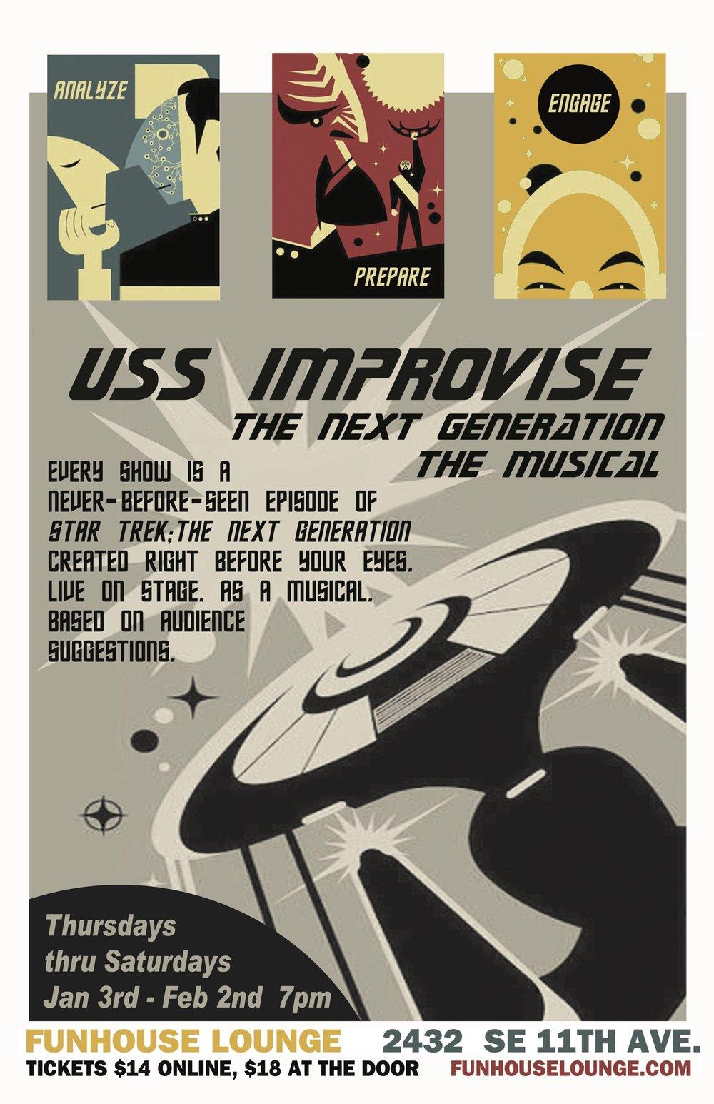 uss-improvise-2019-poster.jpg