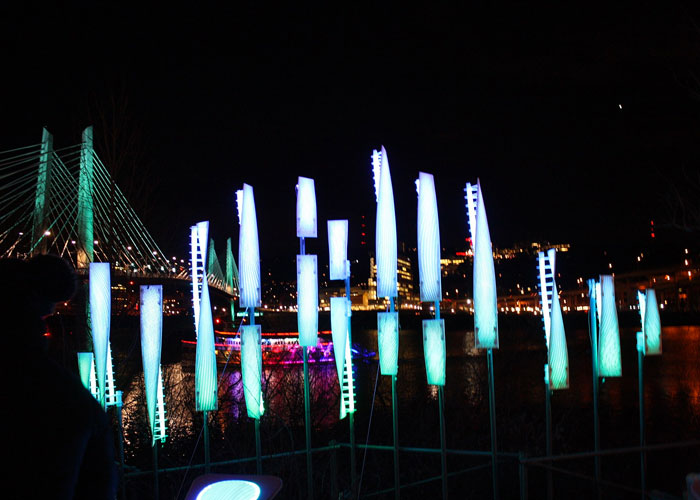 winter-light-festival.jpg