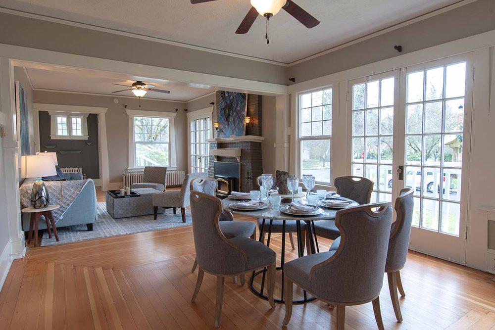 livingroom_diningroom.jpg