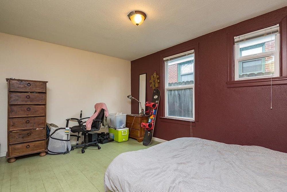 5037 NE 33rd Ave Original-21.jpg