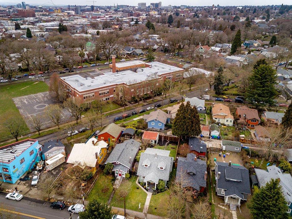 1437 SE Division St, Portland-PRINT-2.jpg