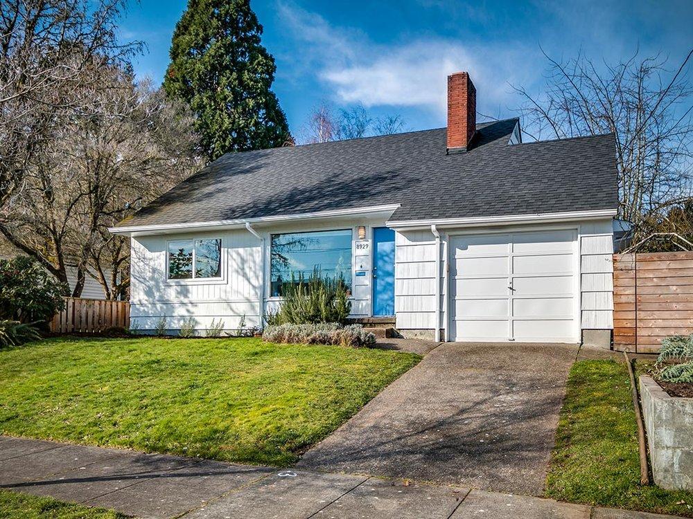 8929 N Fortune Ave, Portland-PRINT-35.jpg