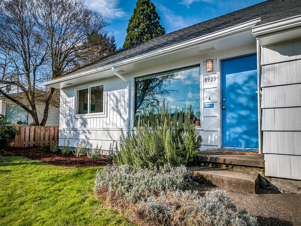 8929 N Fortune Ave, Portland-PRINT-38.jpg