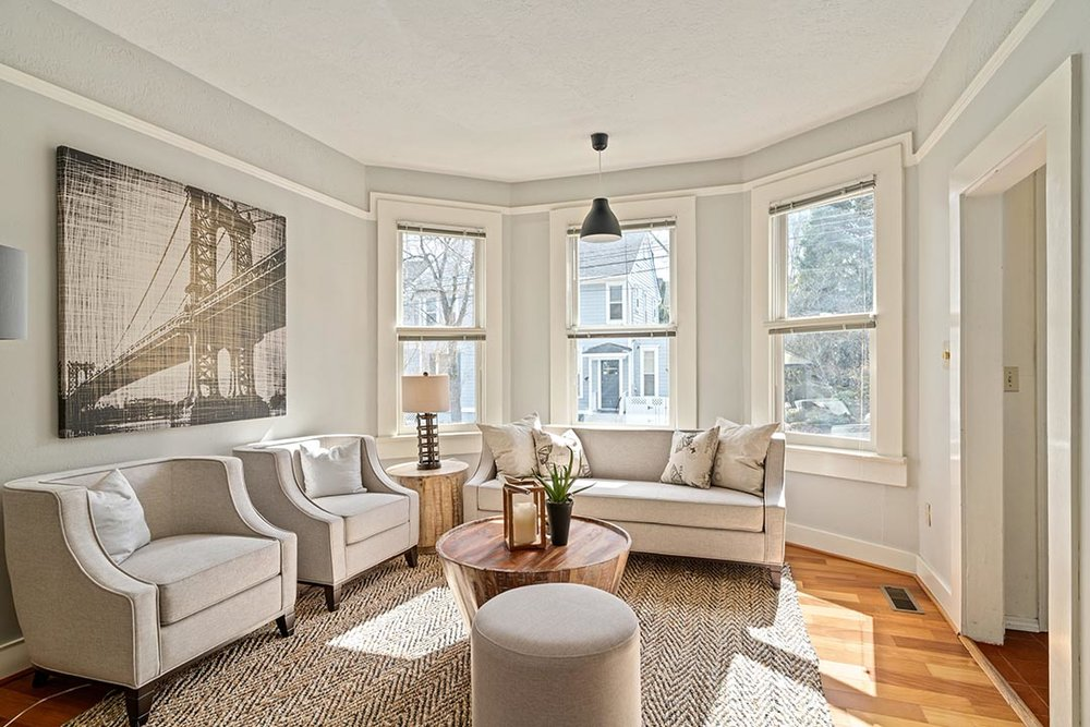 121 SW Whitaker St Portland OR-print-004-3-Living Room-4200x2802-300dpi.jpg