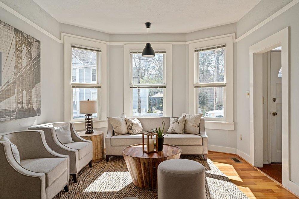 121 SW Whitaker St Portland OR-print-005-22-Living Room-4200x2802-300dpi.jpg