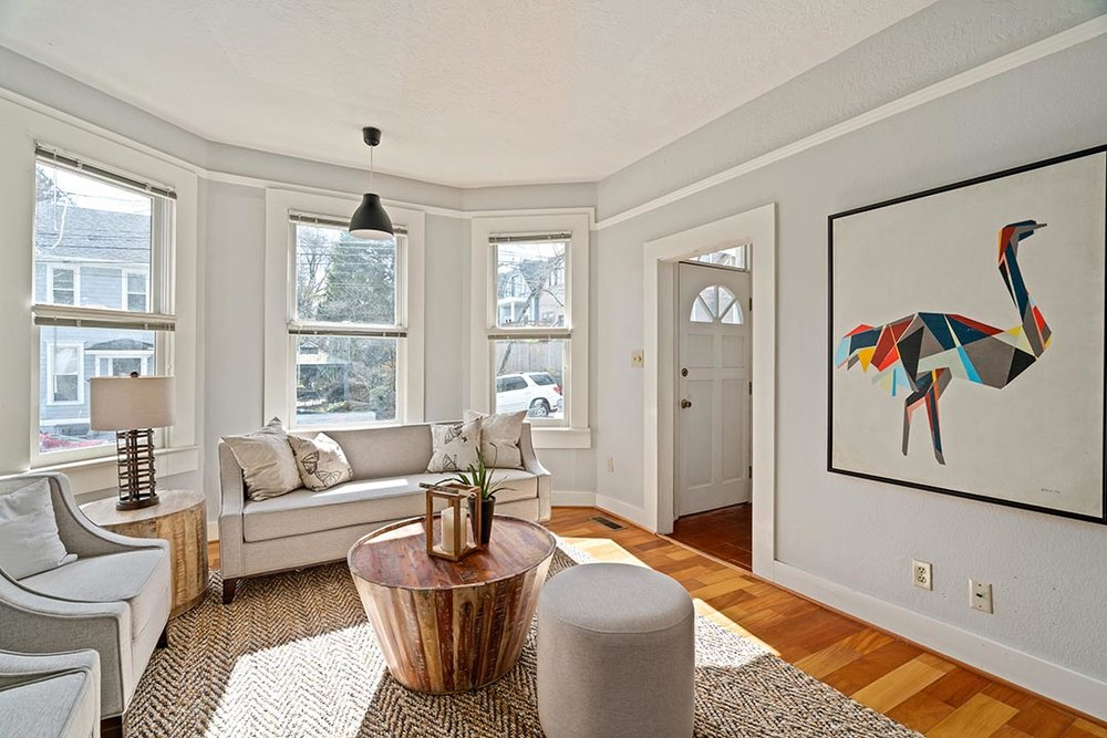121 SW Whitaker St Portland OR-print-006-9-Living Room-4200x2802-300dpi.jpg