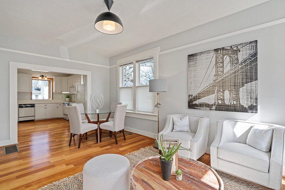 121 SW Whitaker St Portland OR-print-007-15-Living Room-4200x2802-300dpi.jpg
