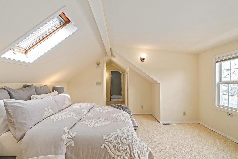 121 SW Whitaker St Portland OR-print-019-11-Master Bedroom-4200x2802-300dpi.jpg