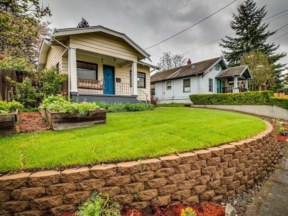 5722 NE 10th Ave, Portland-WEB-3.jpg