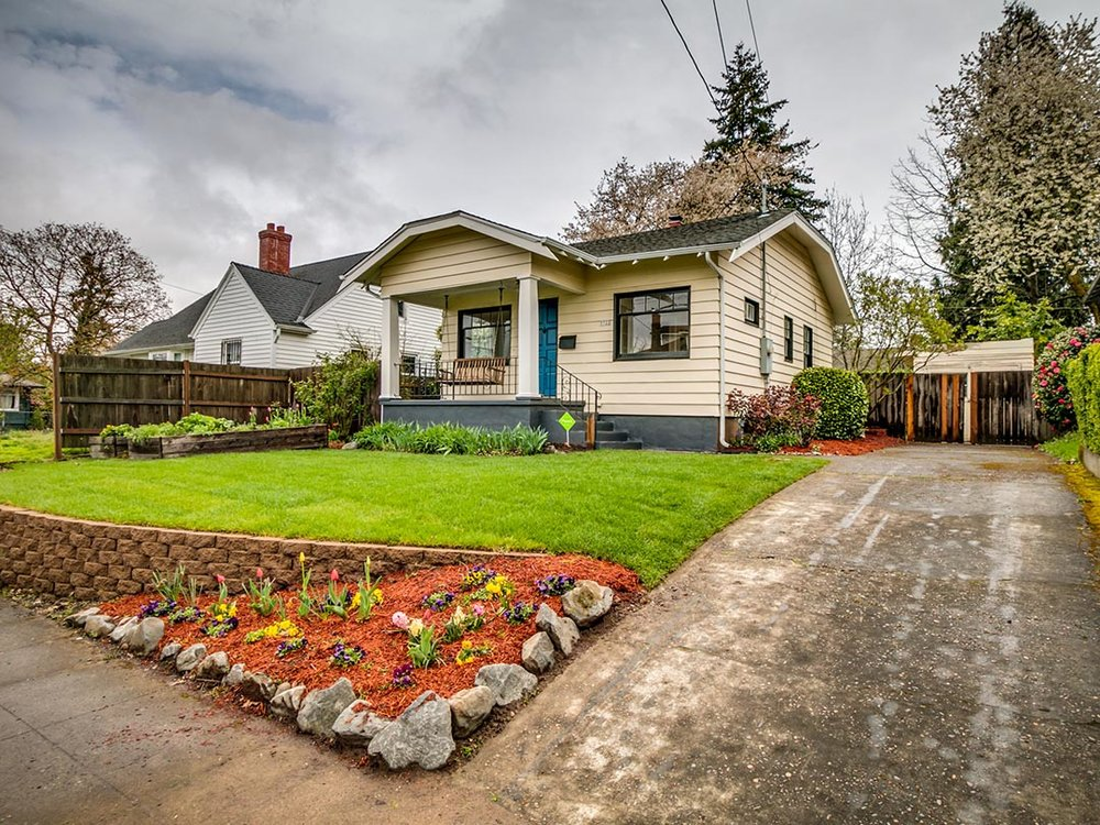 5722 NE 10th Ave, Portland-WEB-1.jpg
