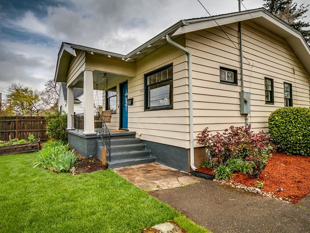 5722 NE 10th Ave, Portland-WEB-4.jpg