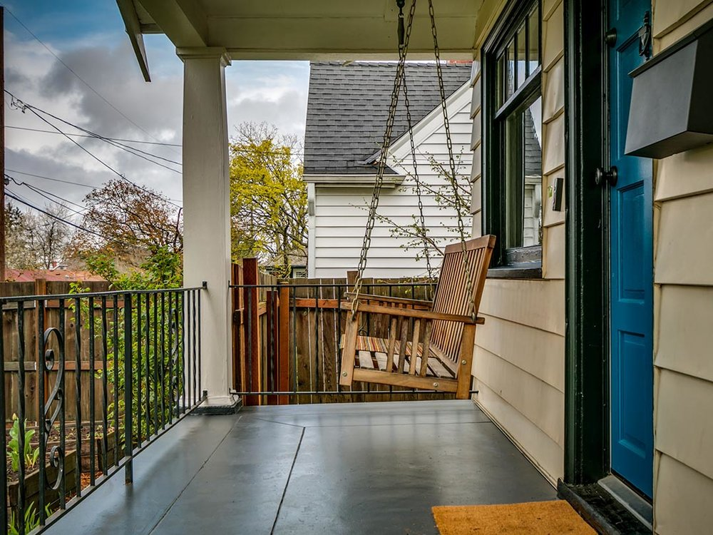 5722 NE 10th Ave, Portland-WEB-5.jpg