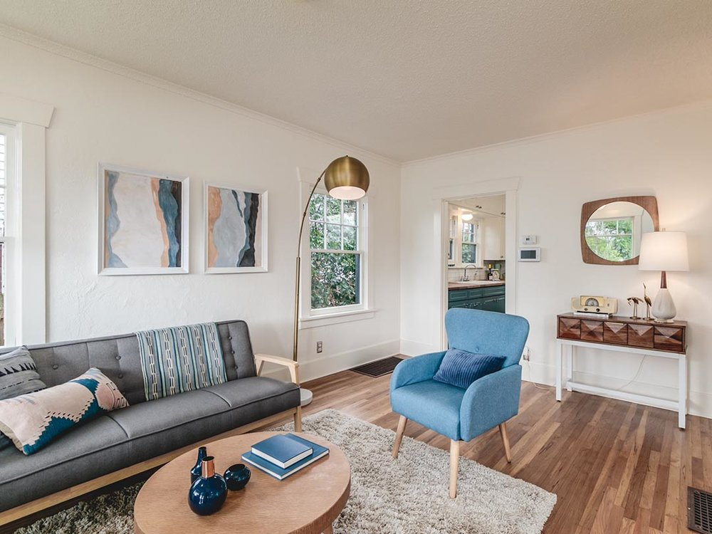 5722 NE 10th Ave, Portland-WEB-22.jpg