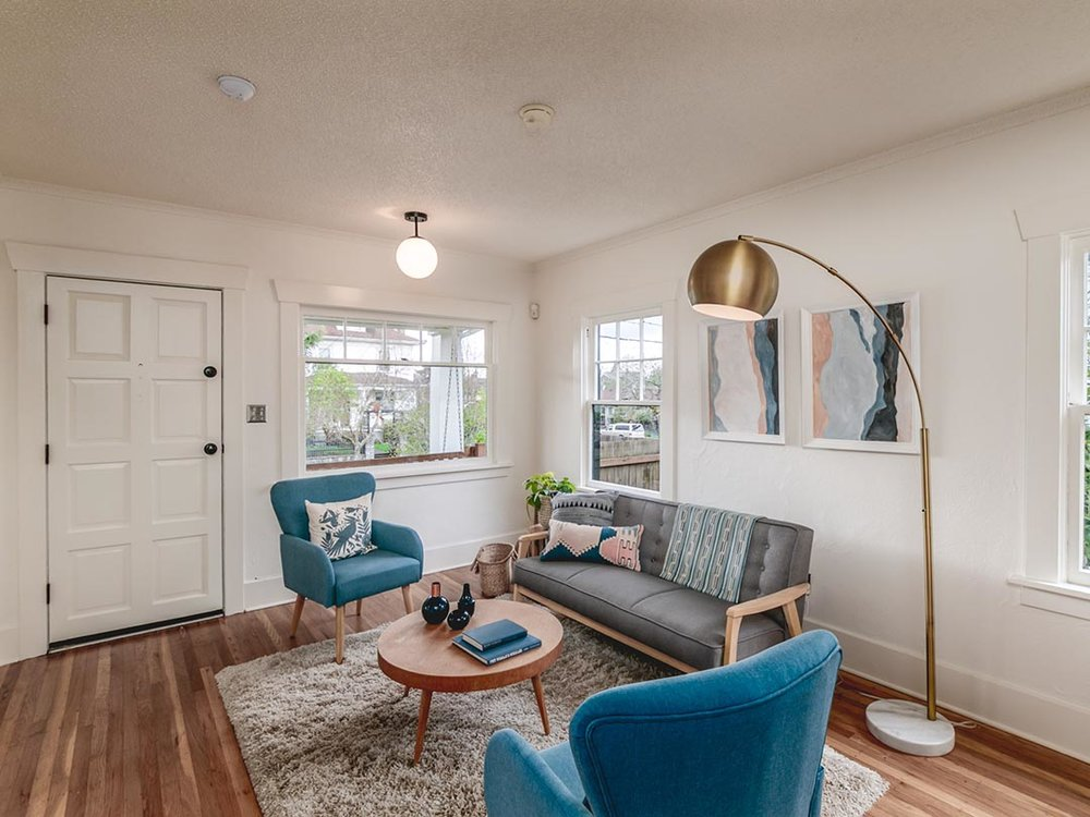 5722 NE 10th Ave, Portland-WEB-19.jpg