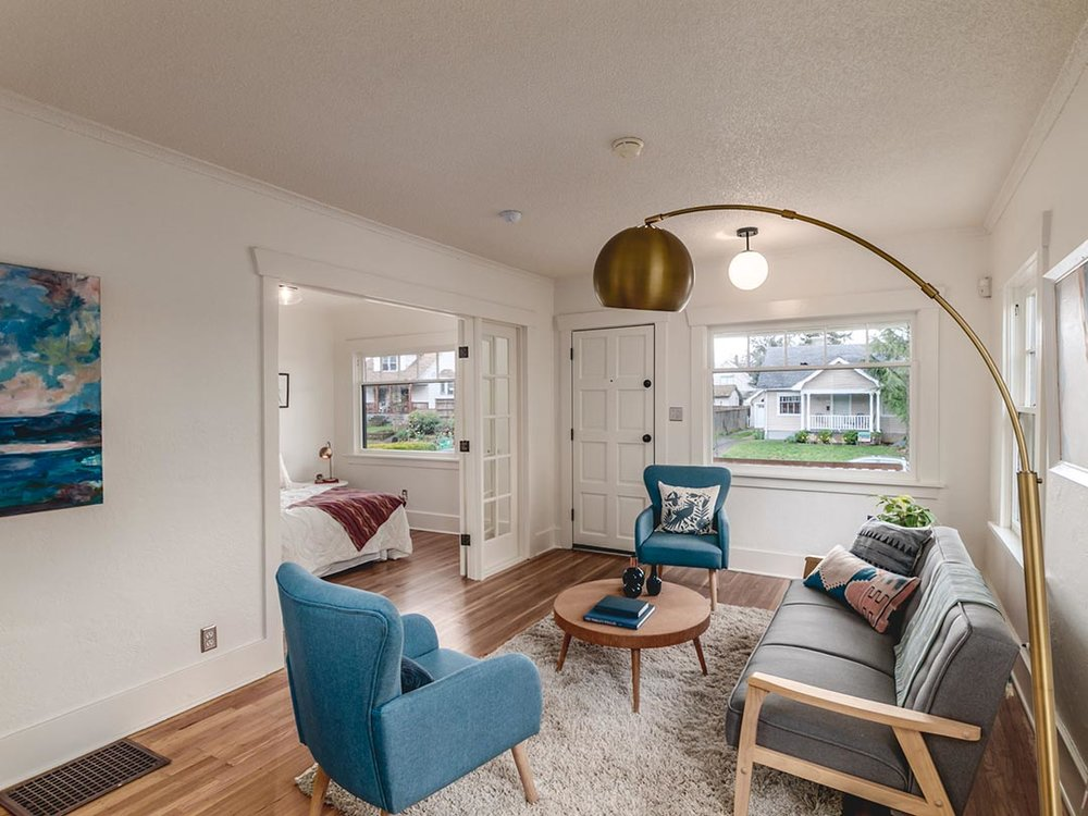 5722 NE 10th Ave, Portland-WEB-20.jpg
