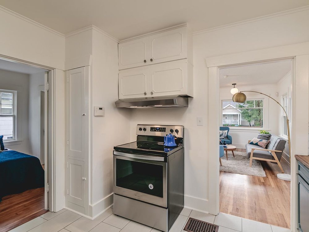 5722 NE 10th Ave, Portland-WEB-26.jpg