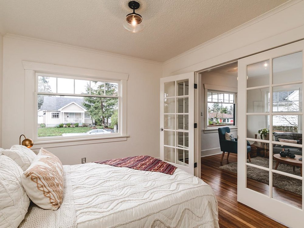 5722 NE 10th Ave, Portland-WEB-14.jpg