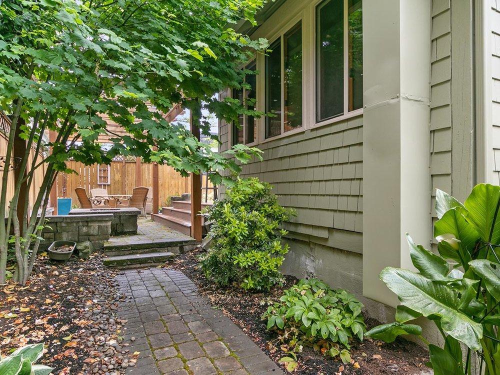 615 NE Lawrence Ave, Portland-WEB-8.jpg