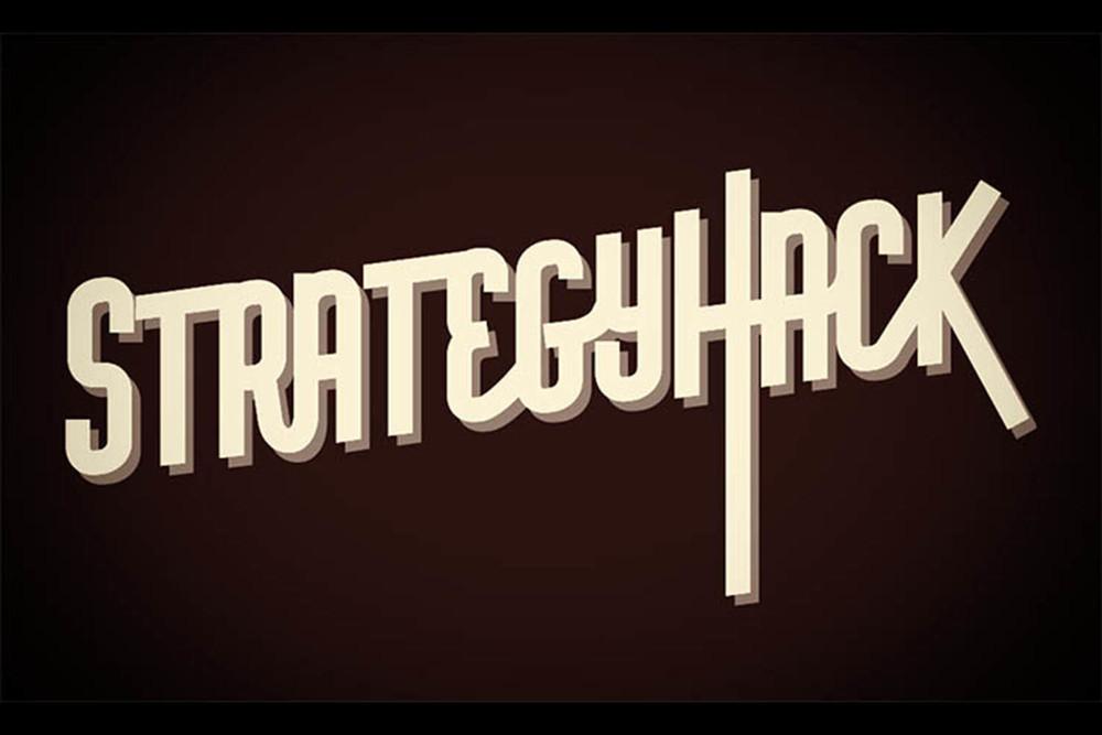 strategyhack1.jpg