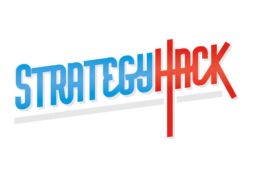 strategyhack4.jpg