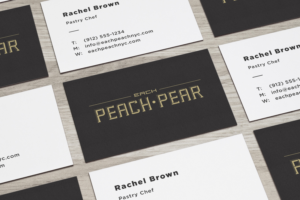 Business Cards MockUp.jpg