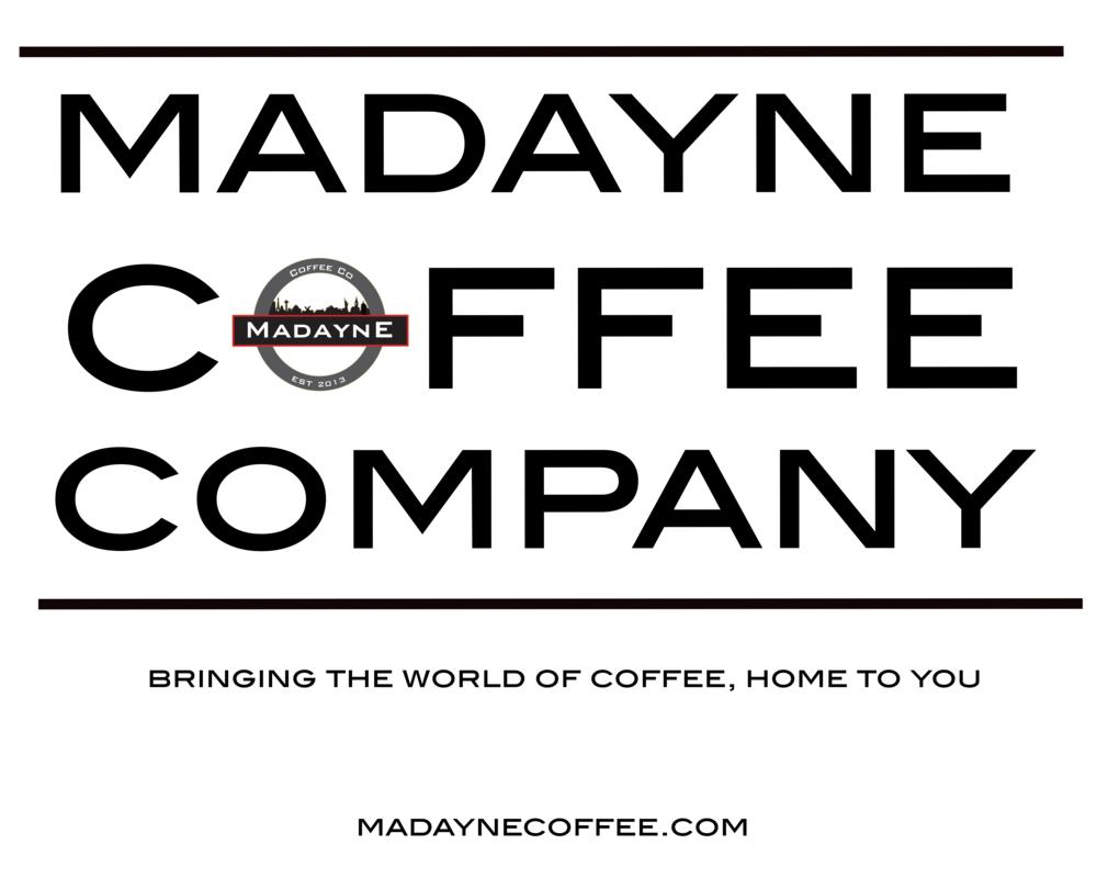 MADAYNE Coffee Logo.jpg