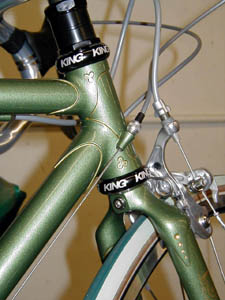 1 50 Peter Mooney Cycles