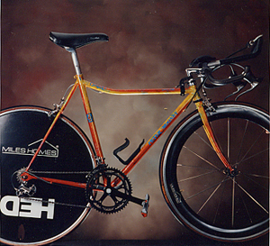 101 150 Peter Mooney Cycles
