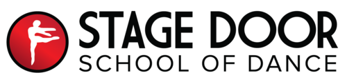 Stage Door School of Dance