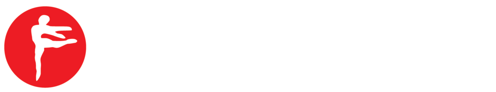 sc 1 th 97 & Stage Door School of Dance