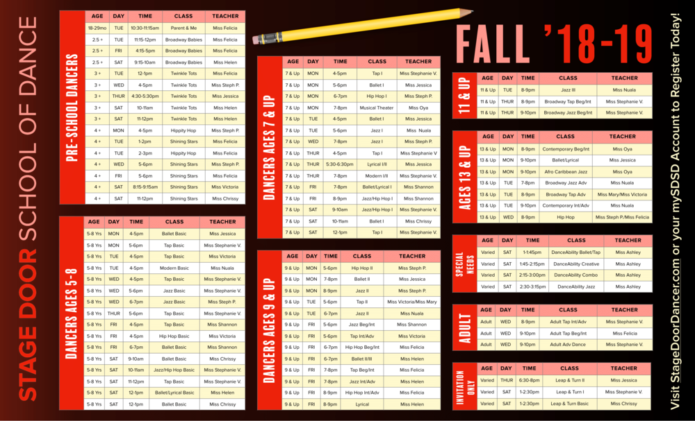 Fall 2018 Schedule-1.png
