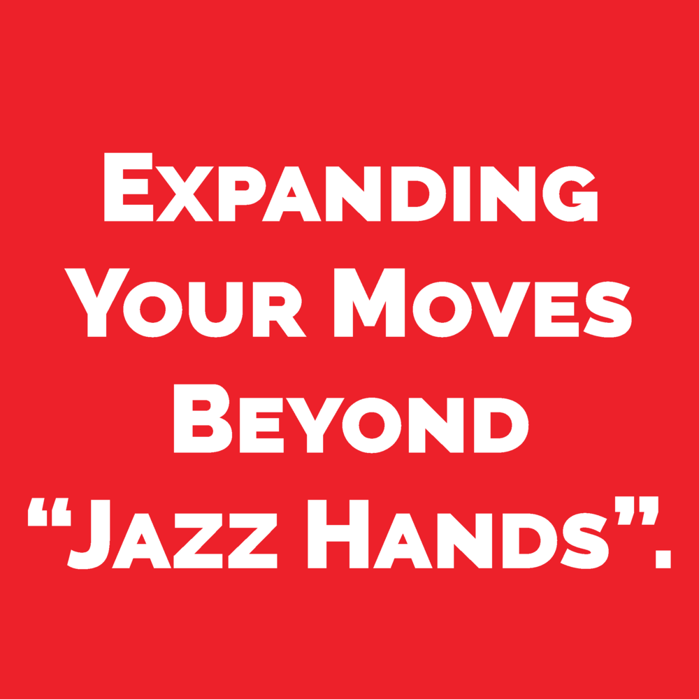 ABOUTTHE CLASS - Jazz classes are based on a combination of Broadway and Modern Jazz. The classes are structured to build strength and develop flexibility, coordination and rhythm. Dance combinations can consist of musical theatre, contemporary and progressive choreography. More information coming soon!WHO SHOULD ATTEND: Dancers who are 7 years of age or older.