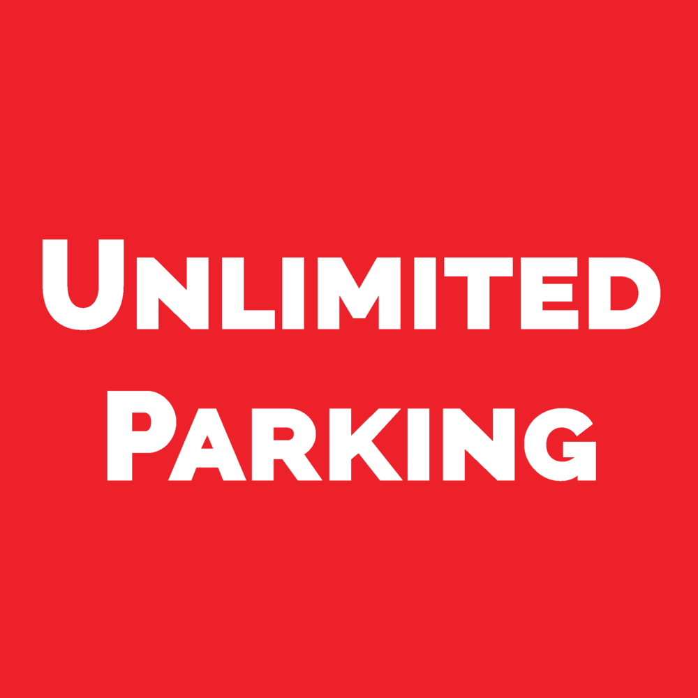 Unlimited Parking.png