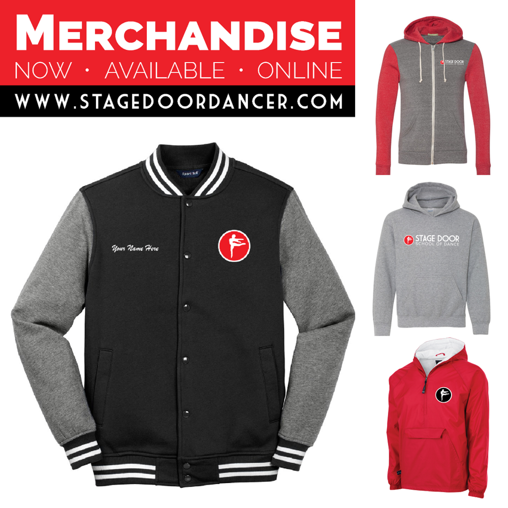 Stage Door - Merch Now Online.png