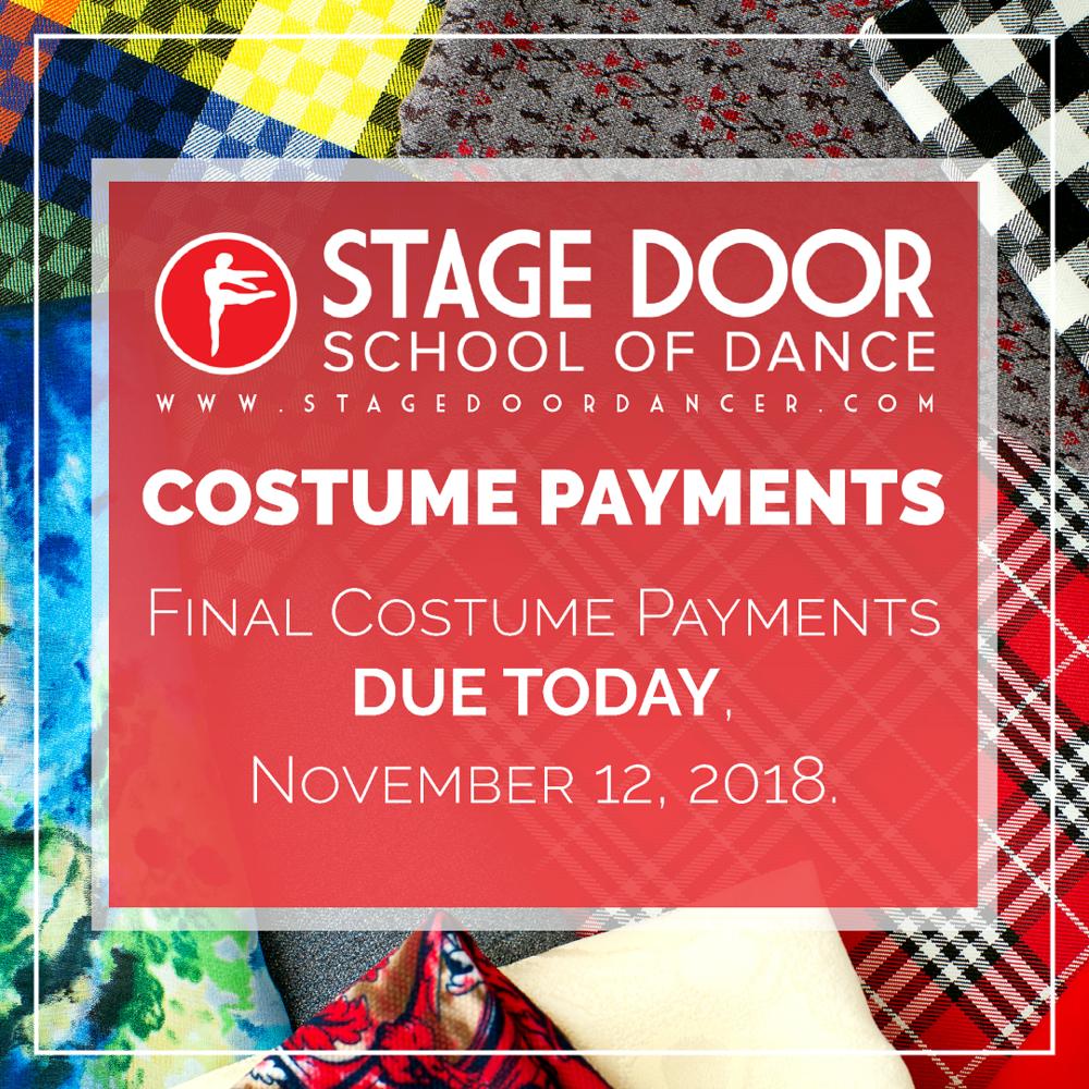 Stage Door -Final Costume Paymetn Due 2018.png