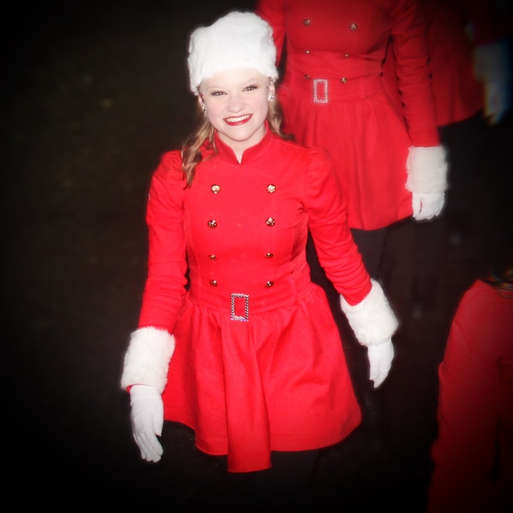 Stage Door - Holiday Parade 16.JPG