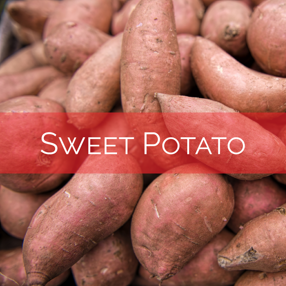 Sweet Potato w. banner.png