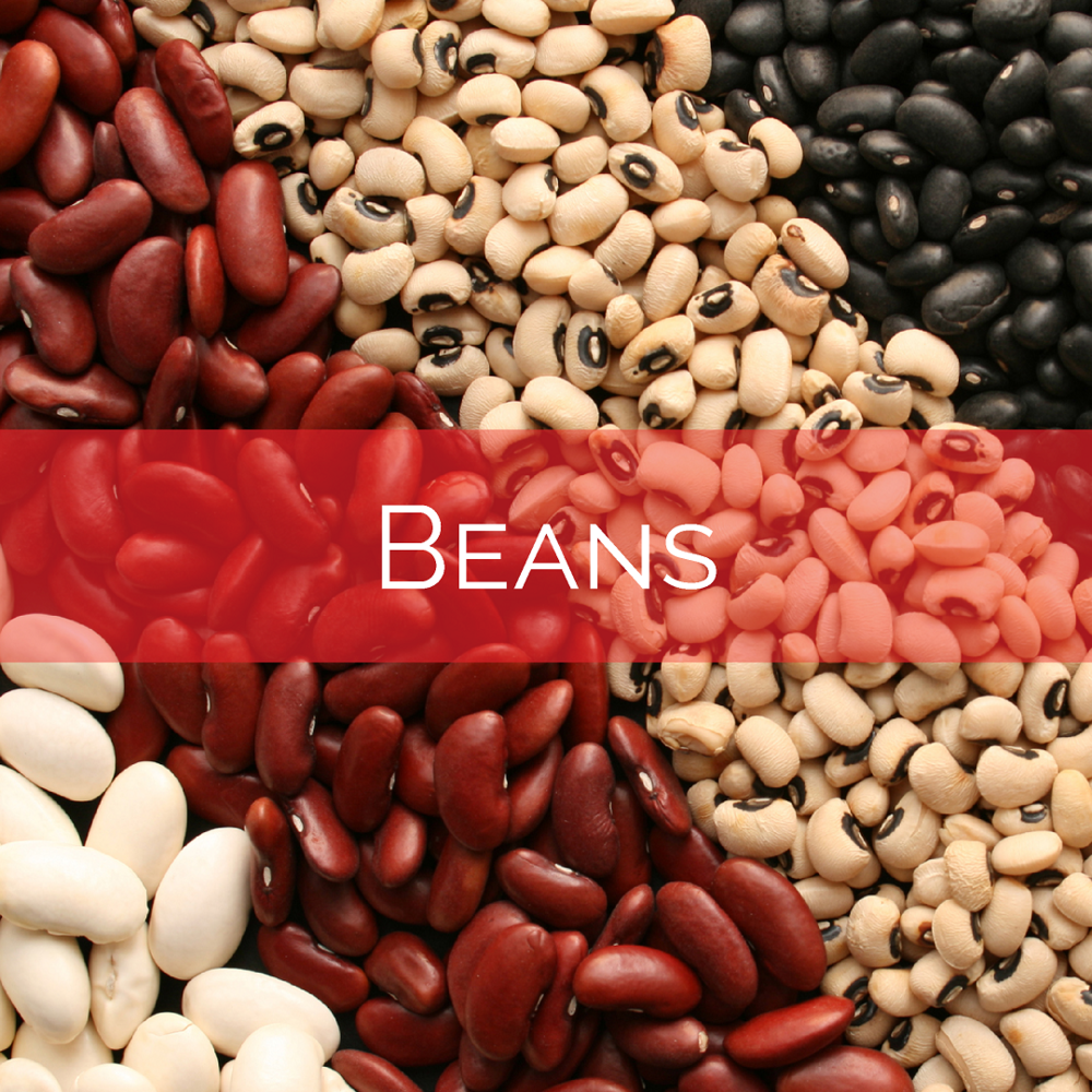 Beans w. banner.png