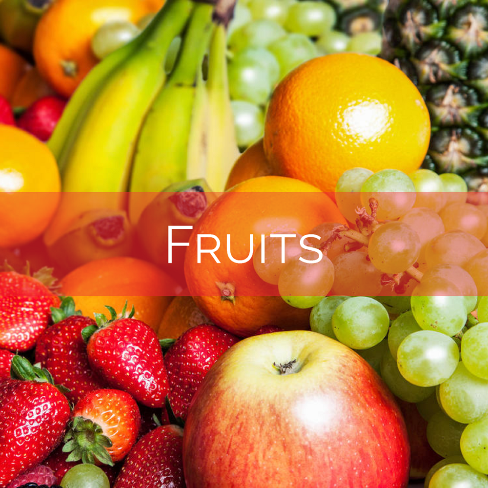 Fruits  w. banner.png