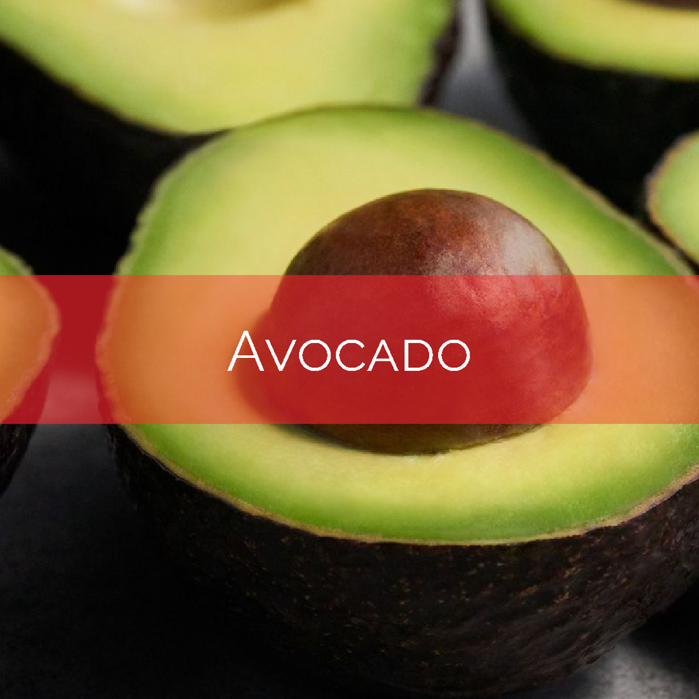 Avocado w. banner.png