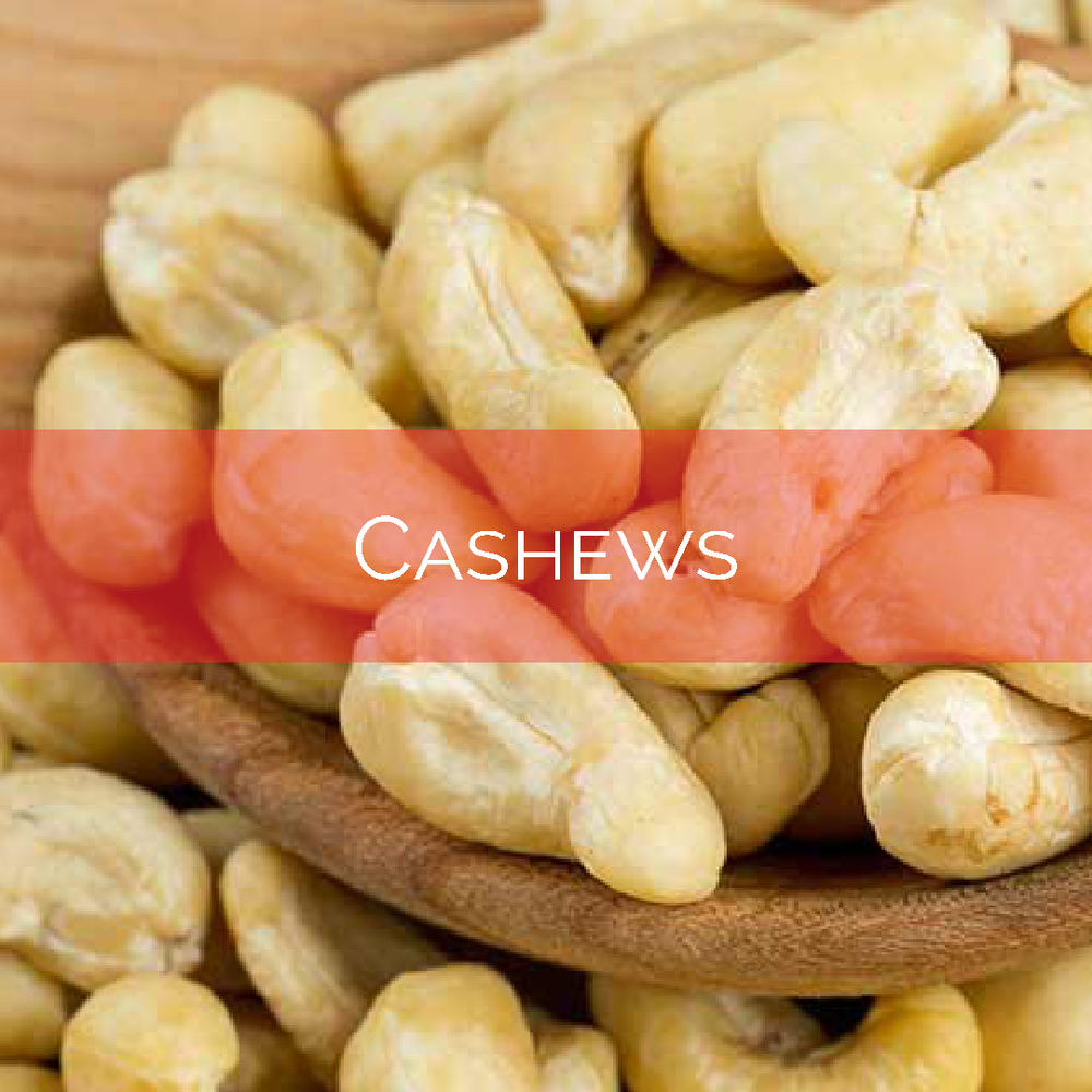 Cashews w. banner.png