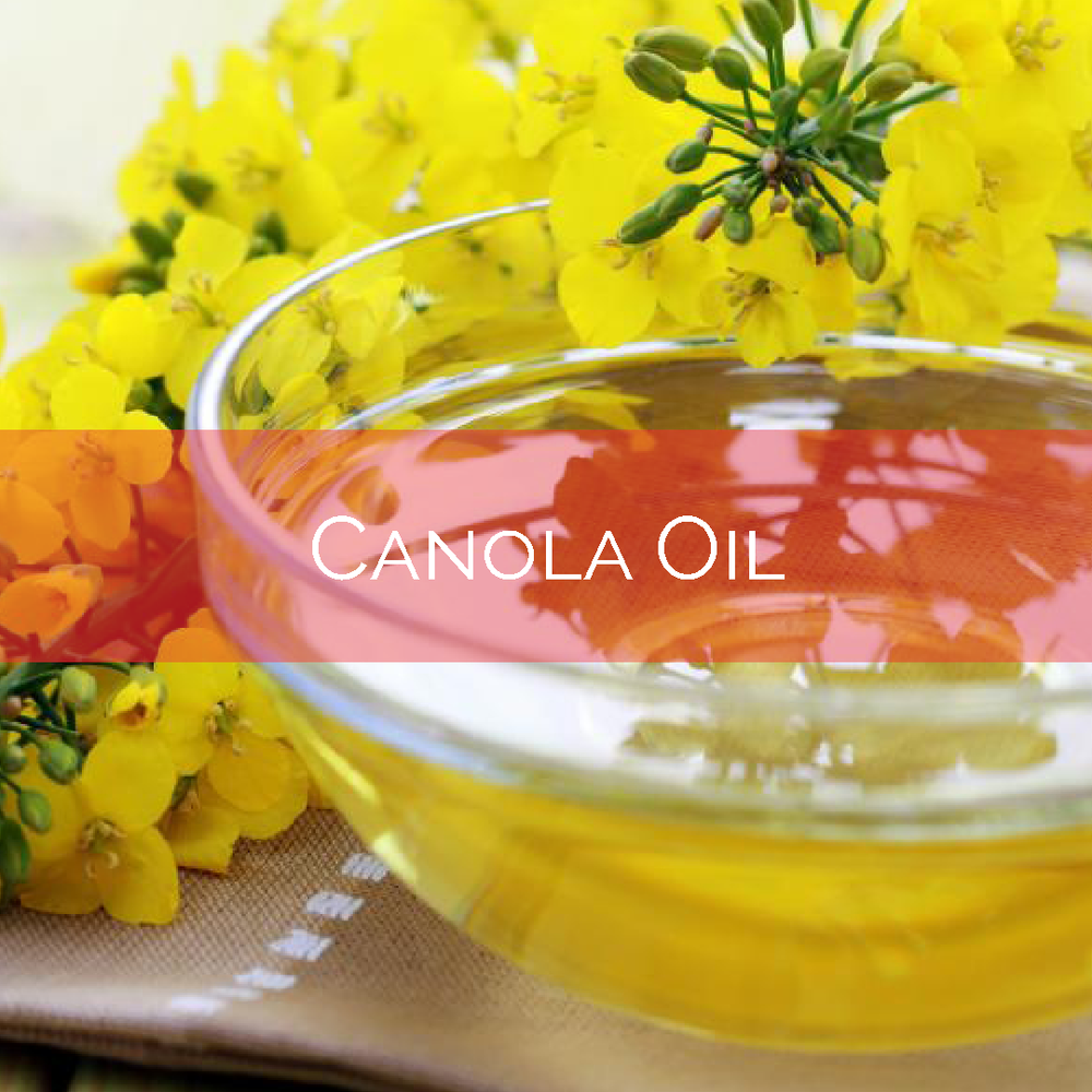 Canola Oil w. banner.png