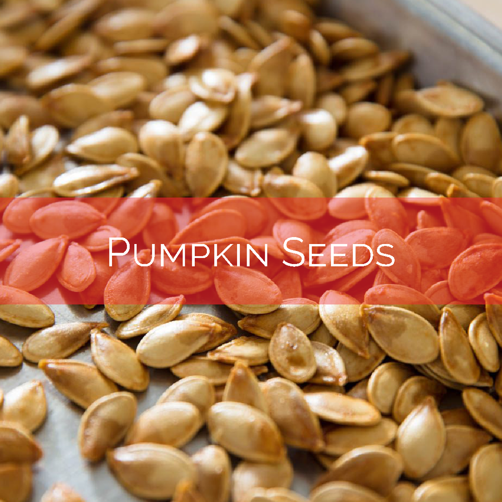 Pumpkin Seeds w. Banner.png